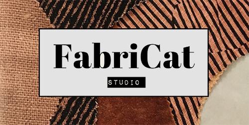 Fabricat Studio